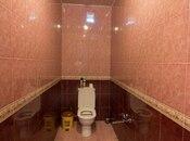 8 otaqlı ev / villa - Həzi Aslanov q. - 460 m² (31)