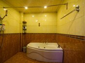 8 otaqlı ev / villa - Həzi Aslanov q. - 460 m² (30)