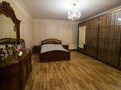 8 otaqlı ev / villa - Həzi Aslanov q. - 460 m² (15)