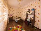 8 otaqlı ev / villa - Həzi Aslanov q. - 460 m² (25)