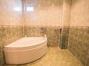 8 otaqlı ev / villa - Həzi Aslanov q. - 460 m² (32)