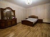 8 otaqlı ev / villa - Həzi Aslanov q. - 460 m² (16)