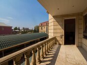 8 otaqlı ev / villa - Həzi Aslanov q. - 460 m² (38)