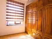 8 otaqlı ev / villa - Həzi Aslanov q. - 460 m² (43)
