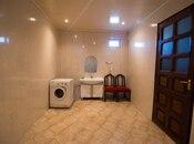 8 otaqlı ev / villa - Həzi Aslanov q. - 460 m² (33)