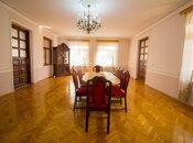 8 otaqlı ev / villa - Həzi Aslanov q. - 460 m² (40)