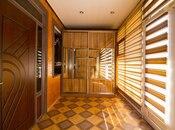 8 otaqlı ev / villa - Həzi Aslanov q. - 460 m² (35)