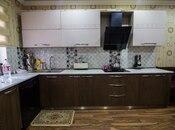 8 otaqlı ev / villa - Həzi Aslanov q. - 460 m² (45)