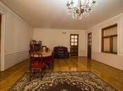 8 otaqlı ev / villa - Həzi Aslanov q. - 460 m² (44)