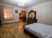 8 otaqlı ev / villa - Həzi Aslanov q. - 460 m² (39)