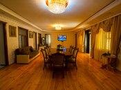 8 otaqlı ev / villa - Həzi Aslanov q. - 460 m² (42)