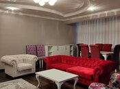 4 otaqlı yeni tikili - Nərimanov r. - 200 m² (3)