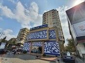 3 otaqlı yeni tikili - Nəriman Nərimanov m. - 153 m² (2)