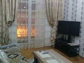 2 otaqlı köhnə tikili - Sahil m. - 85 m² (10)