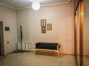 3 otaqlı yeni tikili - Nəsimi r. - 173 m² (3)