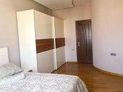 3 otaqlı yeni tikili - Nəsimi r. - 173 m² (14)