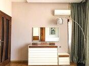 3 otaqlı yeni tikili - Nəsimi r. - 173 m² (15)