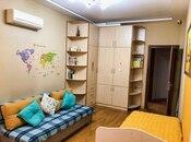 3 otaqlı yeni tikili - Nəsimi r. - 173 m² (12)