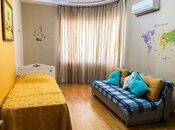3 otaqlı yeni tikili - Nəsimi r. - 173 m² (11)