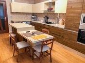3 otaqlı yeni tikili - Nəsimi r. - 173 m² (6)