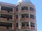 Obyekt - Abşeron r. - 5400 m² (8)
