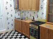 2 otaqlı ev / villa - Əmircan q. - 70 m² (3)