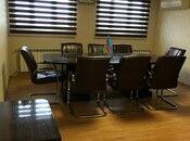 4 otaqlı ofis - Memar Əcəmi m. - 126 m² (4)