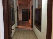 4 otaqlı ofis - Memar Əcəmi m. - 126 m² (3)
