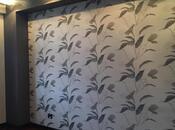 3 otaqlı yeni tikili - Nəsimi r. - 156 m² (10)
