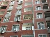 3 otaqlı yeni tikili - Nəsimi r. - 156 m² (34)