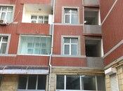 3 otaqlı yeni tikili - Nəsimi r. - 156 m² (37)