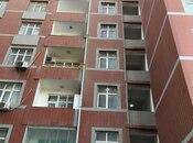 3 otaqlı yeni tikili - Nəsimi r. - 156 m² (33)