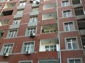 3 otaqlı yeni tikili - Nəsimi r. - 156 m² (35)
