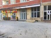 3 otaqlı yeni tikili - Nəsimi r. - 156 m² (32)
