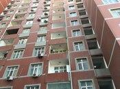 3 otaqlı yeni tikili - Nəsimi r. - 156 m² (38)