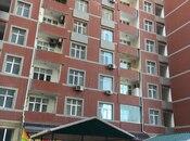 3 otaqlı yeni tikili - Nəsimi r. - 156 m² (30)