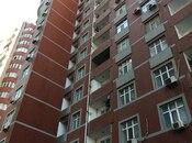3 otaqlı yeni tikili - Nəsimi r. - 156 m² (36)