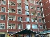 3 otaqlı yeni tikili - Nəsimi r. - 156 m² (31)