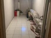 5 otaqlı yeni tikili - Nərimanov r. - 220 m² (14)