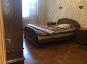5 otaqlı yeni tikili - Nərimanov r. - 220 m² (7)