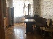 5 otaqlı yeni tikili - Nərimanov r. - 220 m² (21)