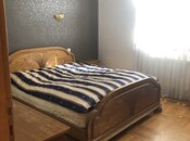 5 otaqlı yeni tikili - Nərimanov r. - 220 m² (9)