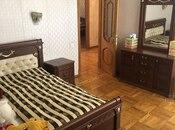 5 otaqlı yeni tikili - Nərimanov r. - 220 m² (15)