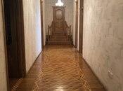 5 otaqlı yeni tikili - Nərimanov r. - 220 m² (3)