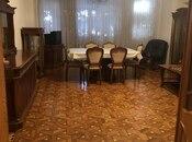 5 otaqlı yeni tikili - Nərimanov r. - 220 m² (6)