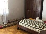 5 otaqlı yeni tikili - Nərimanov r. - 220 m² (11)