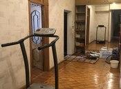 5 otaqlı yeni tikili - Nərimanov r. - 220 m² (23)