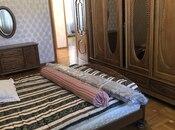 5 otaqlı yeni tikili - Nərimanov r. - 220 m² (8)