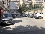 5 otaqlı yeni tikili - Nərimanov r. - 220 m² (25)