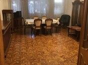 5 otaqlı yeni tikili - Nərimanov r. - 220 m² (5)